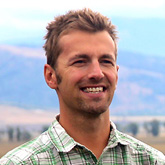 Michael Leach Montana